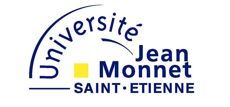 Université Jean Monnet Saint Etienne
