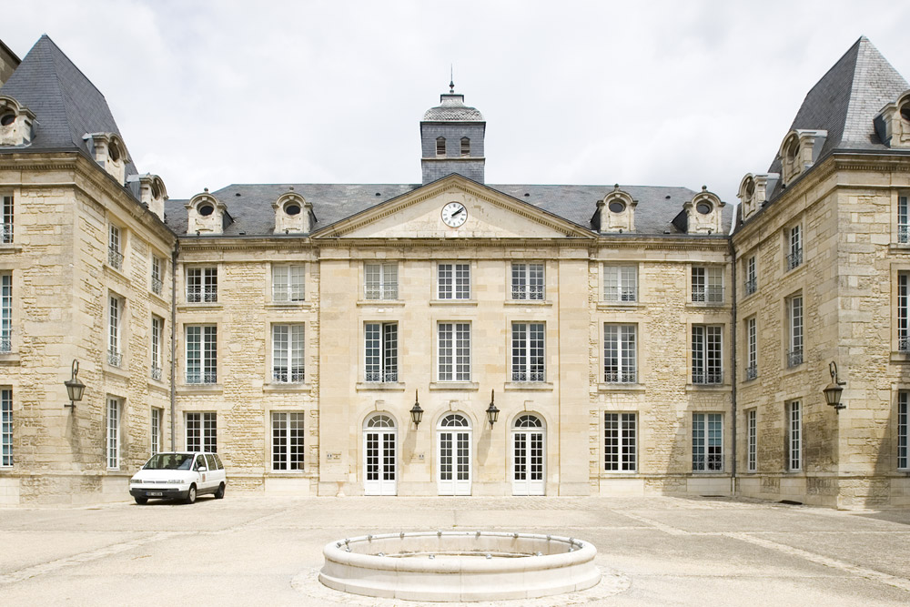 formations-droit-poitiers